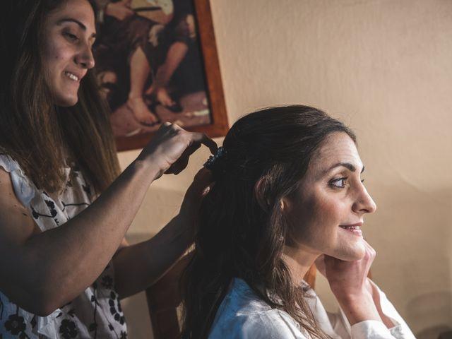 El casamiento de Luciano y Natalia en Burzaco, Buenos Aires 15