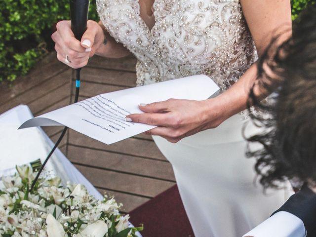 El casamiento de Luciano y Natalia en Burzaco, Buenos Aires 31