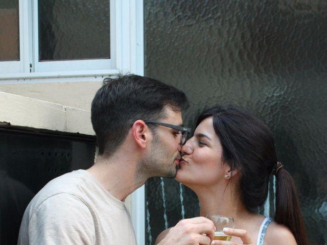 El casamiento de Enrique y Laura en Tortuguitas, Buenos Aires 15