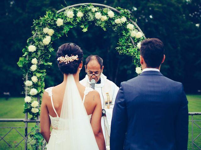 El casamiento de Enrique y Laura en Tortuguitas, Buenos Aires 69