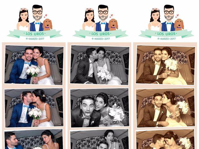 El casamiento de Enrique y Laura en Tortuguitas, Buenos Aires 83