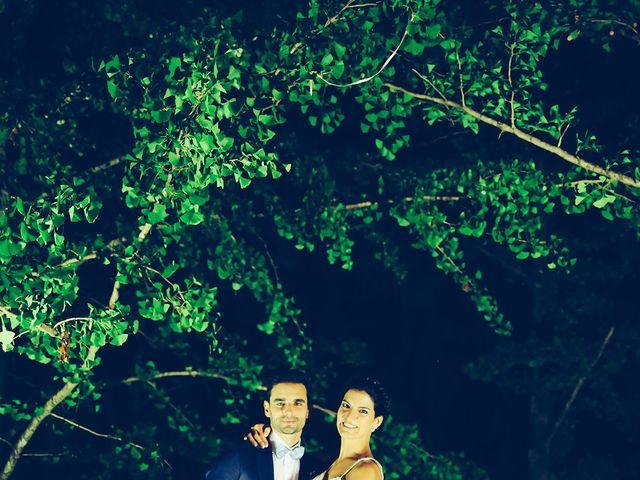 El casamiento de Enrique y Laura en Tortuguitas, Buenos Aires 84
