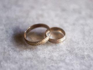 El casamiento de Marita y Sergio 1