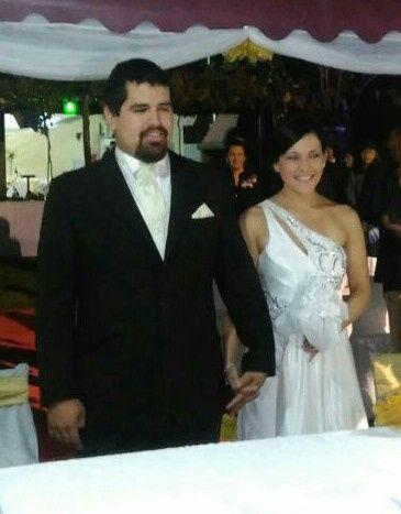 El casamiento de Rodolfo y Jessica en Maipu, Mendoza 9