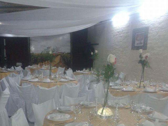 El casamiento de Rodolfo y Jessica en Maipu, Mendoza 14