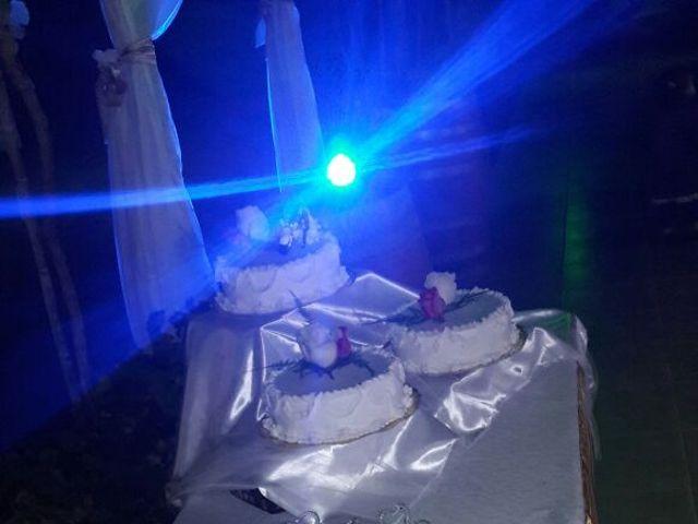 El casamiento de Rodolfo y Jessica en Maipu, Mendoza 15