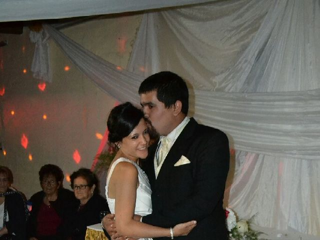 El casamiento de Rodolfo y Jessica en Maipu, Mendoza 24