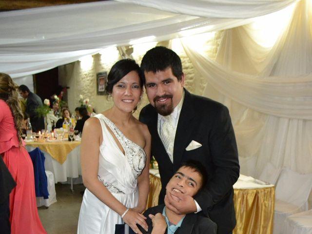 El casamiento de Rodolfo y Jessica en Maipu, Mendoza 32