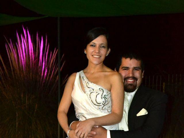 El casamiento de Rodolfo y Jessica en Maipu, Mendoza 34