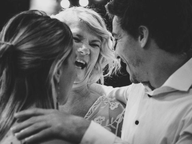 El casamiento de Fer y Ali en San Fernando, Buenos Aires 24