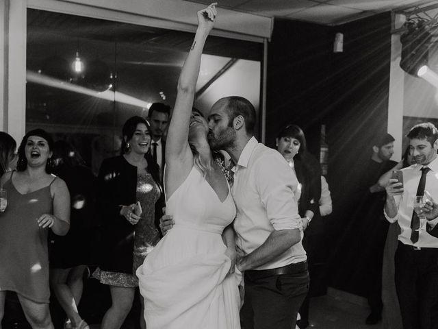 El casamiento de Alejandro y Lucía en Olivos, Buenos Aires 7