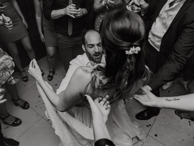 El casamiento de Alejandro y Lucía en Olivos, Buenos Aires 8