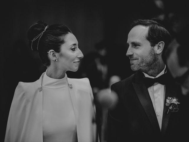 El casamiento de Jonatan y Laila en Recoleta, Capital Federal 15