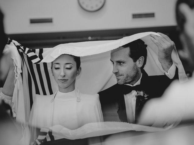 El casamiento de Jonatan y Laila en Recoleta, Capital Federal 17