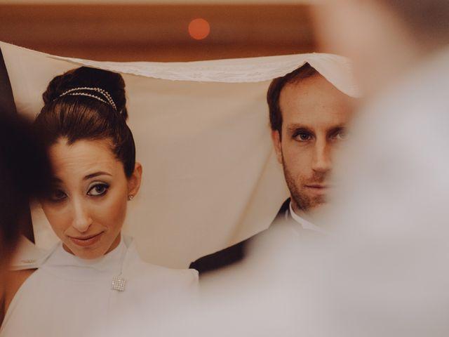 El casamiento de Jonatan y Laila en Recoleta, Capital Federal 18