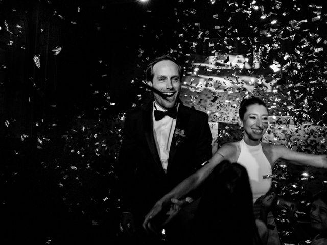 El casamiento de Jonatan y Laila en Recoleta, Capital Federal 28
