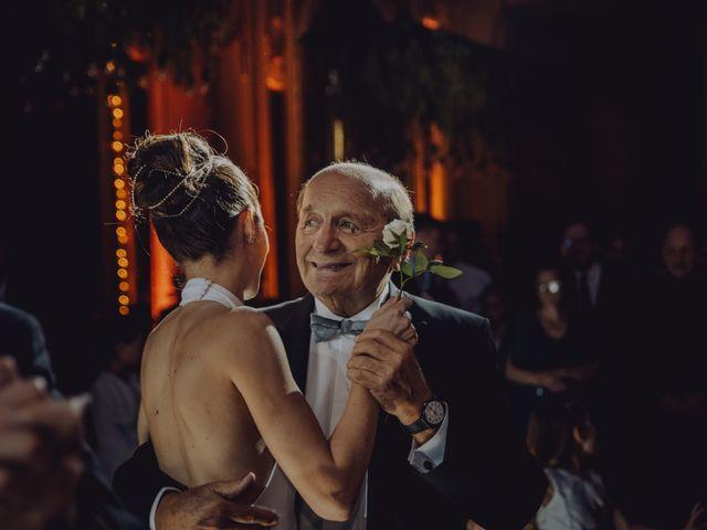 El casamiento de Jonatan y Laila en Recoleta, Capital Federal 36