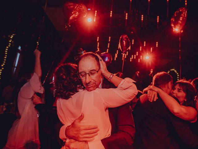El casamiento de Jonatan y Laila en Recoleta, Capital Federal 40