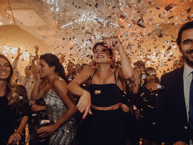 El casamiento de Jonatan y Laila en Recoleta, Capital Federal 46