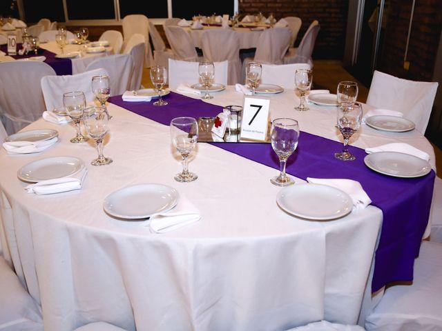 El casamiento de Meli y Fran en Córdoba, Córdoba 26