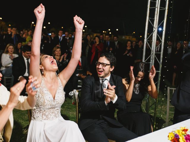 El casamiento de Emi y Mili en Córdoba, Córdoba 23
