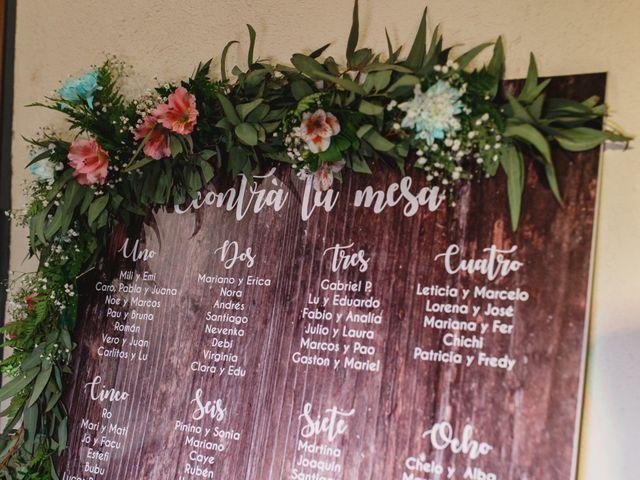El casamiento de Emi y Mili en Córdoba, Córdoba 25