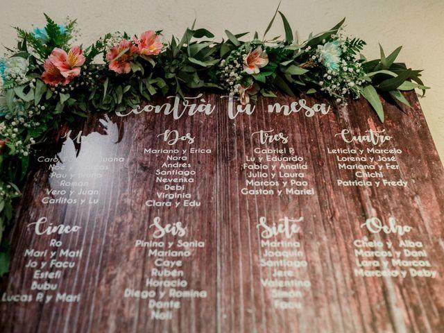 El casamiento de Emi y Mili en Córdoba, Córdoba 28