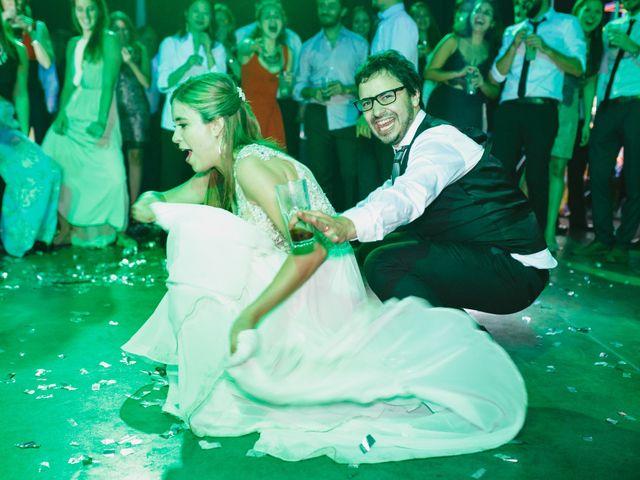 El casamiento de Emi y Mili en Córdoba, Córdoba 30