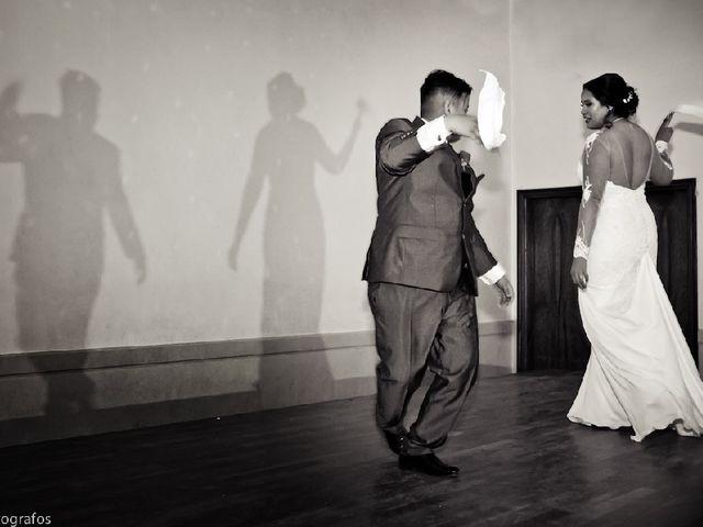 El casamiento de Nilton y Natalia en Lomas de Zamora, Buenos Aires 3