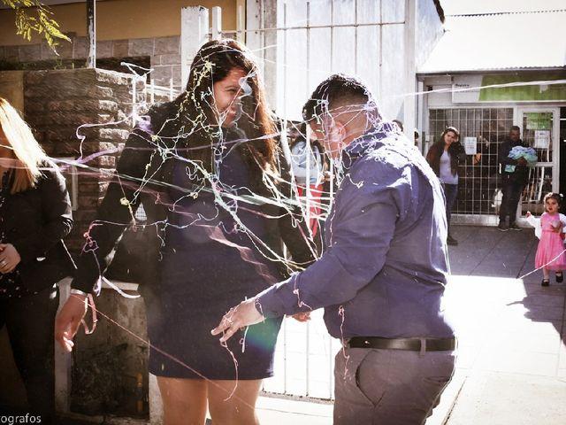 El casamiento de Nilton y Natalia en Lomas de Zamora, Buenos Aires 5