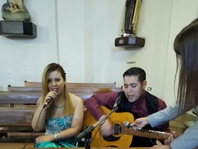 El casamiento de Nilton y Natalia en Lomas de Zamora, Buenos Aires 10