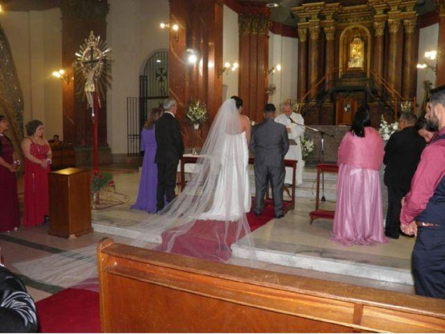 El casamiento de Nilton y Natalia en Lomas de Zamora, Buenos Aires 11