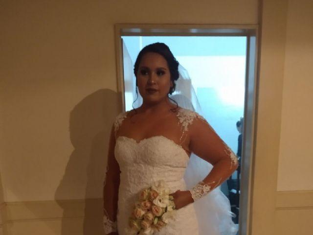El casamiento de Nilton y Natalia en Lomas de Zamora, Buenos Aires 13