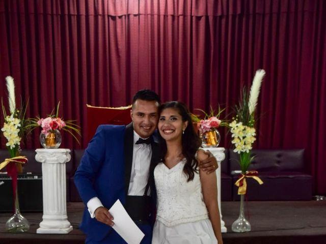 El casamiento de Martín y Maru en Villa Luzuriaga, Buenos Aires 25