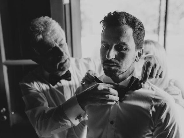 El casamiento de Juan y Sol en Cañuelas, Buenos Aires 7