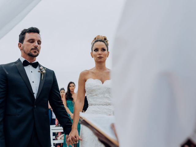 El casamiento de Juan y Sol en Cañuelas, Buenos Aires 15