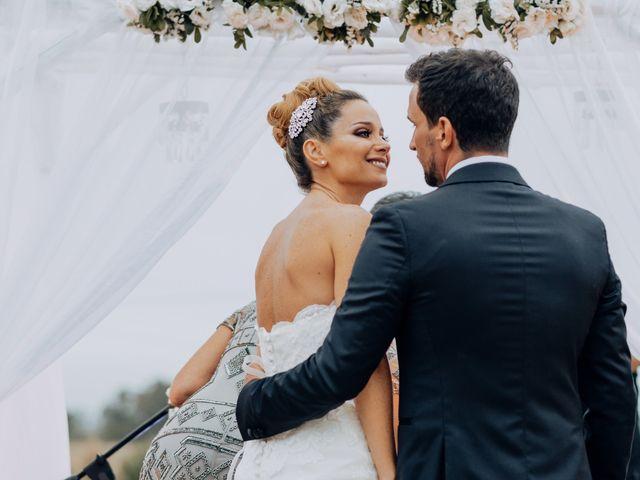 El casamiento de Juan y Sol en Cañuelas, Buenos Aires 21