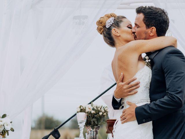 El casamiento de Juan y Sol en Cañuelas, Buenos Aires 22