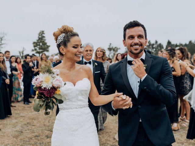 El casamiento de Juan y Sol en Cañuelas, Buenos Aires 25