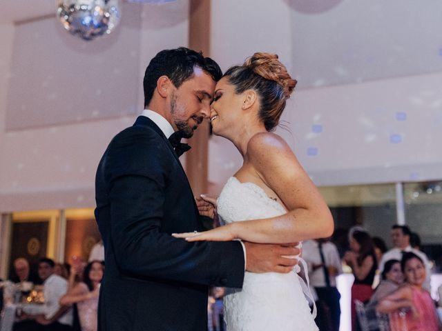 El casamiento de Juan y Sol en Cañuelas, Buenos Aires 31