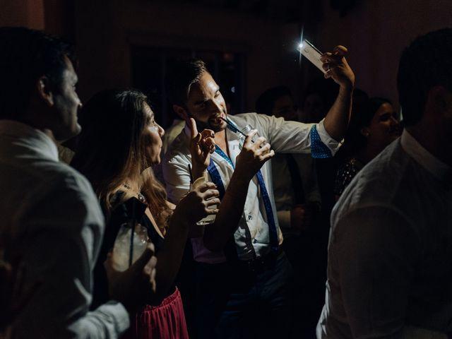 El casamiento de Juan y Sol en Cañuelas, Buenos Aires 33
