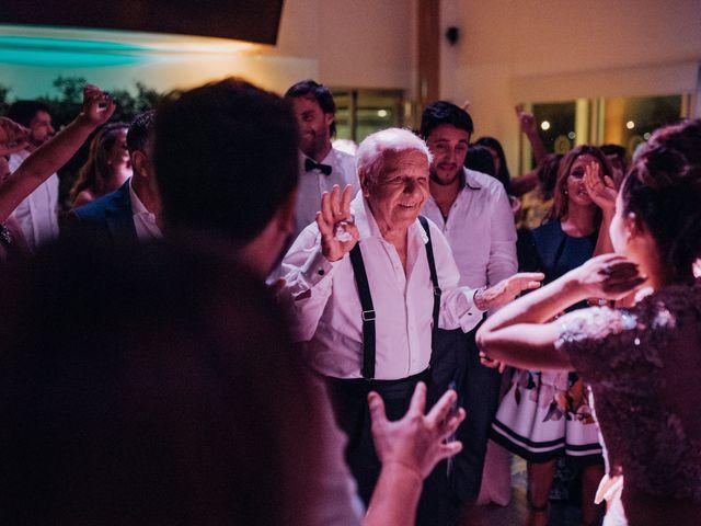 El casamiento de Juan y Sol en Cañuelas, Buenos Aires 34