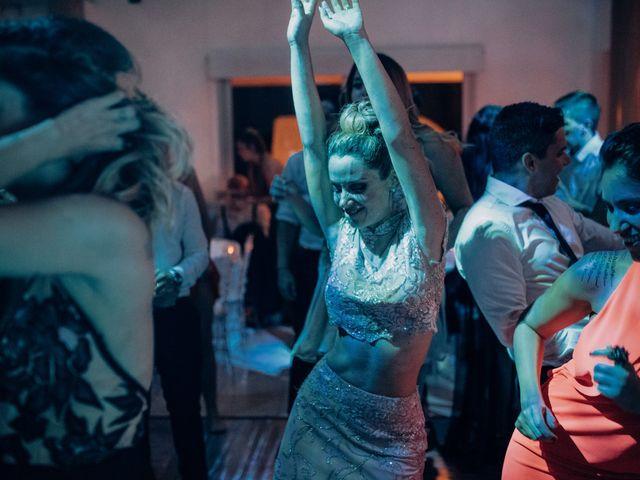 El casamiento de Juan y Sol en Cañuelas, Buenos Aires 37