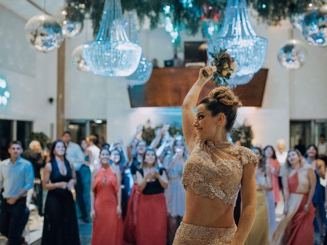 El casamiento de Juan y Sol en Cañuelas, Buenos Aires 41