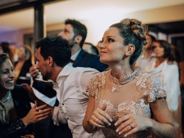 El casamiento de Juan y Sol en Cañuelas, Buenos Aires 44