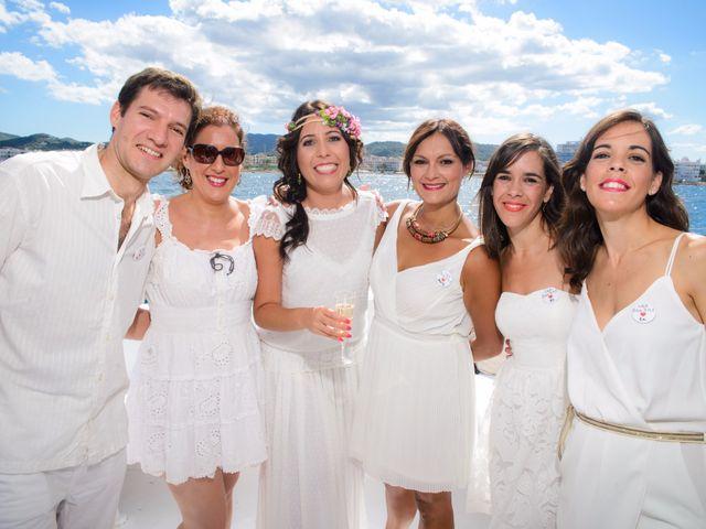 El casamiento de Alberto y Ana en Bahía Blanca, Buenos Aires 11