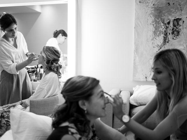 El casamiento de Ilan y Marie en Pilar, Buenos Aires 5
