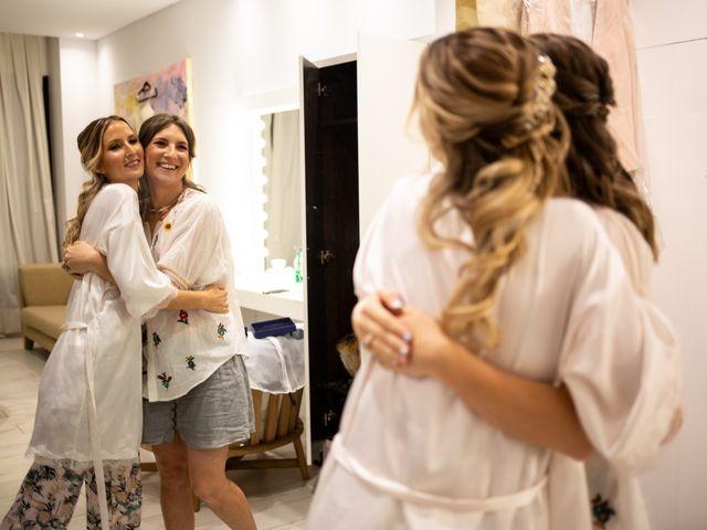 El casamiento de Ilan y Marie en Pilar, Buenos Aires 22