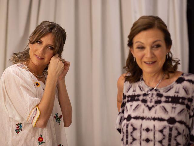 El casamiento de Ilan y Marie en Pilar, Buenos Aires 23