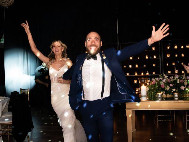 El casamiento de Ilan y Marie en Pilar, Buenos Aires 99
